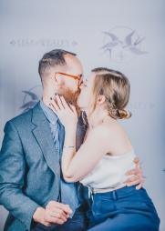 Wes + Lisa Wedding at Gladstone Hotel__Ryan Bolton-3K5A2409
