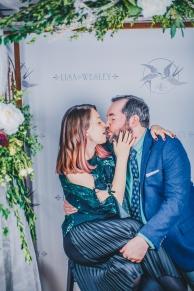 Wes + Lisa Wedding at Gladstone Hotel__Ryan Bolton-3K5A2433
