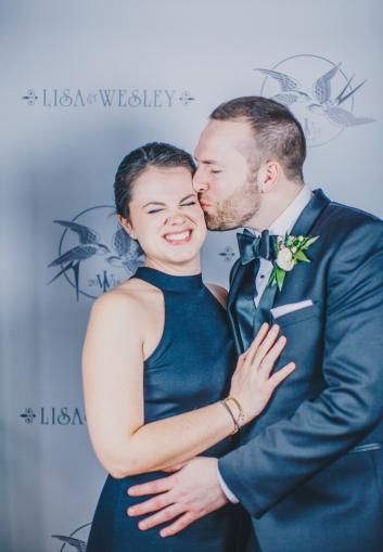 Wes + Lisa Wedding at Gladstone Hotel__Ryan Bolton-3K5A2467