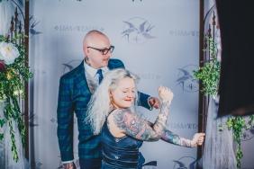 Wes + Lisa Wedding at Gladstone Hotel__Ryan Bolton-3K5A2513