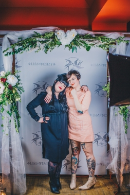 Wes + Lisa Wedding at Gladstone Hotel__Ryan Bolton-3K5A2528