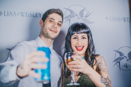Wes + Lisa Wedding at Gladstone Hotel__Ryan Bolton-3K5A2545