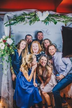 Wes + Lisa Wedding at Gladstone Hotel__Ryan Bolton-3K5A2554