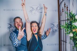 Wes + Lisa Wedding at Gladstone Hotel__Ryan Bolton-3K5A2574