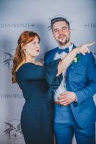 Wes + Lisa Wedding at Gladstone Hotel__Ryan Bolton-3K5A2584