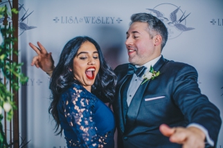 Wes + Lisa Wedding at Gladstone Hotel__Ryan Bolton-3K5A2607