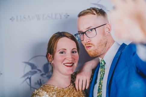 Wes + Lisa Wedding at Gladstone Hotel__Ryan Bolton-3K5A2625