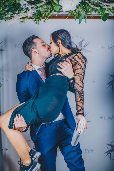 Wes + Lisa Wedding at Gladstone Hotel__Ryan Bolton-3K5A2633