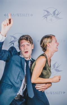Wes + Lisa Wedding at Gladstone Hotel__Ryan Bolton-3K5A2646