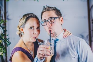Wes + Lisa Wedding at Gladstone Hotel__Ryan Bolton-3K5A2693