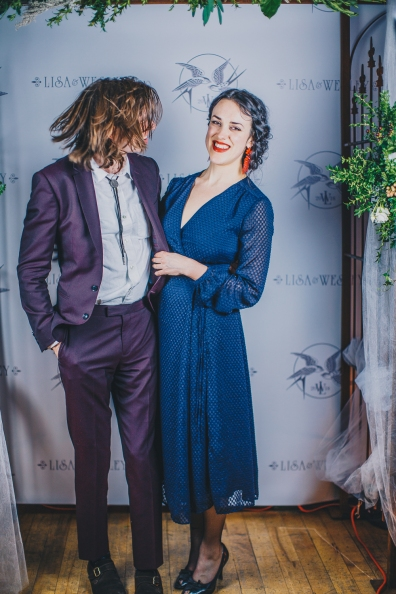 Wes + Lisa Wedding at Gladstone Hotel__Ryan Bolton-3K5A2707