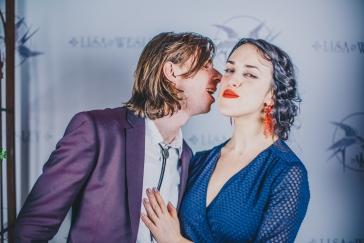 Wes + Lisa Wedding at Gladstone Hotel__Ryan Bolton-3K5A2710