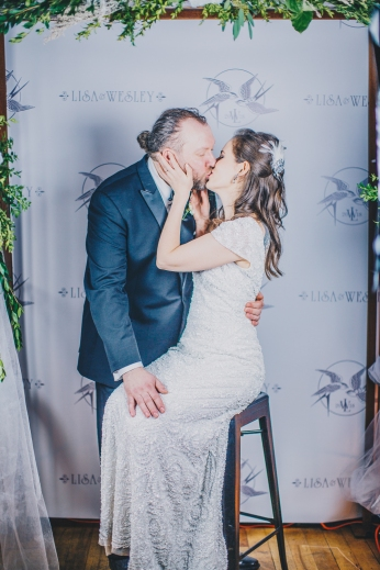 Wes + Lisa Wedding at Gladstone Hotel__Ryan Bolton-3K5A2769