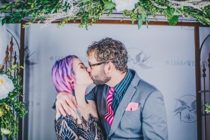 Wes + Lisa Wedding at Gladstone Hotel__Ryan Bolton-3K5A2805