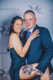 Wes + Lisa Wedding at Gladstone Hotel__Ryan Bolton-3K5A2865