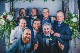 Wes + Lisa Wedding at Gladstone Hotel__Ryan Bolton-3K5A2868
