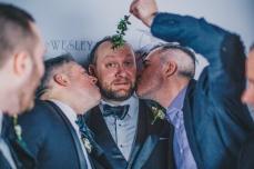Wes + Lisa Wedding at Gladstone Hotel__Ryan Bolton-3K5A2879