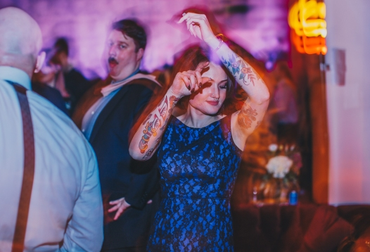 Wes + Lisa Wedding at Gladstone Hotel__Ryan Bolton-3K5A2962