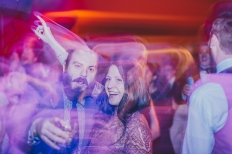 Wes + Lisa Wedding at Gladstone Hotel__Ryan Bolton-3K5A2981