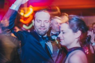 Wes + Lisa Wedding at Gladstone Hotel__Ryan Bolton-3K5A3006