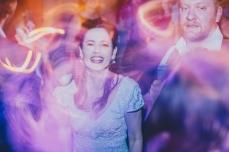 Wes + Lisa Wedding at Gladstone Hotel__Ryan Bolton-3K5A3012