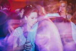 Wes + Lisa Wedding at Gladstone Hotel__Ryan Bolton-3K5A3015