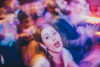 Wes + Lisa Wedding at Gladstone Hotel__Ryan Bolton-3K5A3032