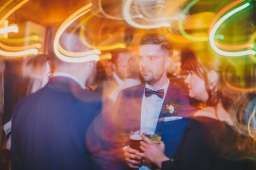 Wes + Lisa Wedding at Gladstone Hotel__Ryan Bolton-3K5A3047