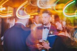 Wes + Lisa Wedding at Gladstone Hotel__Ryan Bolton-3K5A3047