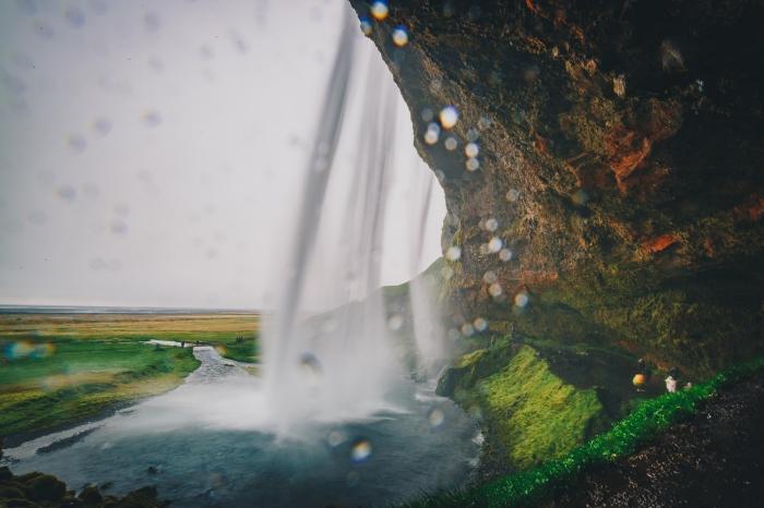 Iceland_Seljalandsfoss Waterfall_Ryan Bolton7645-2