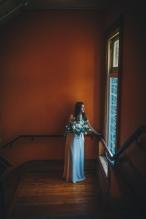 Toronto Wedding at Gladstone Hotel, 2018