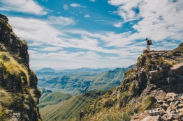 South Africa Adventure with Intrepid__Ryan Bolton-3K5A1812