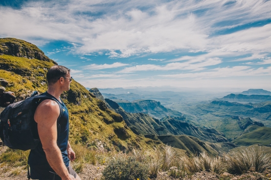 South Africa Adventure with Intrepid__Ryan Bolton-3K5A1821