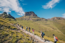 South Africa Adventure with Intrepid__Ryan Bolton-3K5A1828
