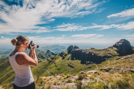 South Africa Adventure with Intrepid__Ryan Bolton-3K5A1851