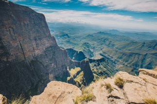 South Africa Adventure with Intrepid__Ryan Bolton-3K5A1878