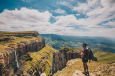 South Africa Adventure with Intrepid__Ryan Bolton-3K5A2015