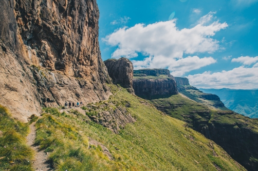 South Africa Adventure with Intrepid__Ryan Bolton-3K5A2029