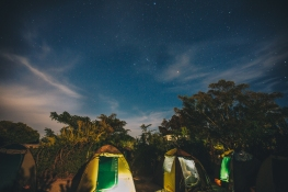 South Africa Adventure with Intrepid__Ryan Bolton-3K5A2785