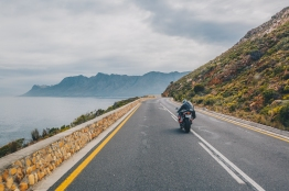 South Africa Adventure with Intrepid__Ryan Bolton-3K5A3485