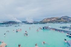 Iceland_Blue Lagoon_Ryan Bolton7520