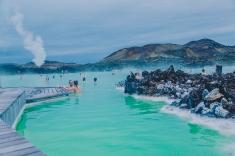 Iceland_Blue Lagoon_Ryan Bolton7546