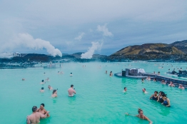 Iceland_Blue Lagoon_Ryan Bolton7547