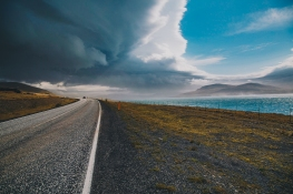 Iceland_Blue Lagoon_Ryan Bolton7558
