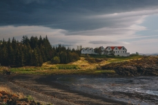 Iceland_Blue Lagoon_Ryan Bolton7564