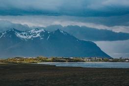 Iceland_Blue Lagoon_Ryan Bolton7565