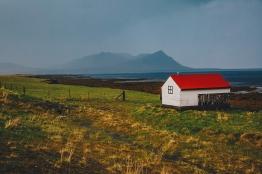 Iceland_Blue Lagoon_Ryan Bolton7605