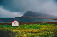 Iceland_Blue Lagoon_Ryan Bolton7606