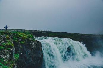 Iceland_Blue Lagoon_Ryan Bolton7624
