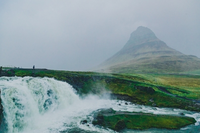 Iceland_Blue Lagoon_Ryan Bolton7626